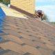 Каким должен быть минимальный угол наклона крыши из мягкой кровли?